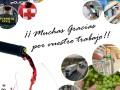Dia-del-Trabajador-Vino-de-La-Mancha