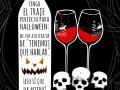 El-mejor-disfraz-de-Halloween