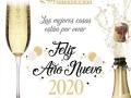Feliz-Ano-2020-Vino-de-La-Mancha