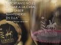 Imagen-Premios-Calidad-Vino-de-La-Mancha