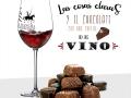 Las-cosas-claras-y-el-chocolate-con-VINO-Tinto