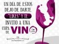 Menos-likes-y-mas-vinos..