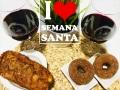 Semana-Santa-Vino-de-La-Mancha
