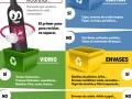 Separar-para-Reciclar-Vino-de-La-Mancha