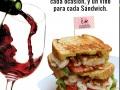 Un-vino-y-un-sandwich-para-cada-ocasion