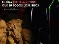 hay-mas-filosofia-en-una-botella-de-vino