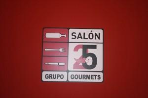 salon de gourmets