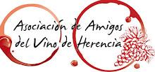 Amigos del vino Herencia