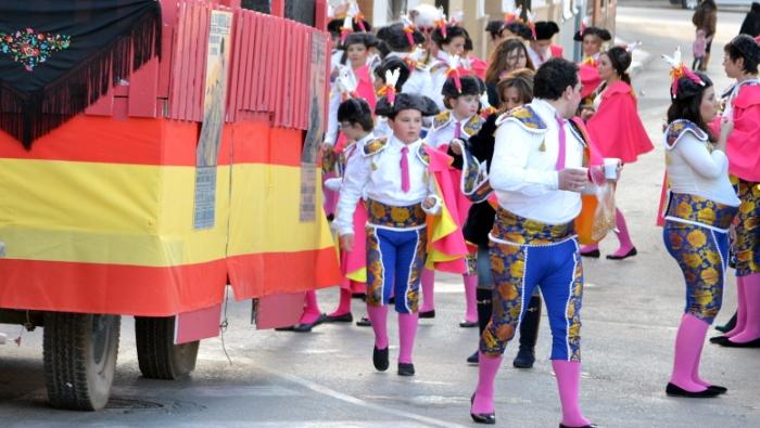 carnaval (2)-001