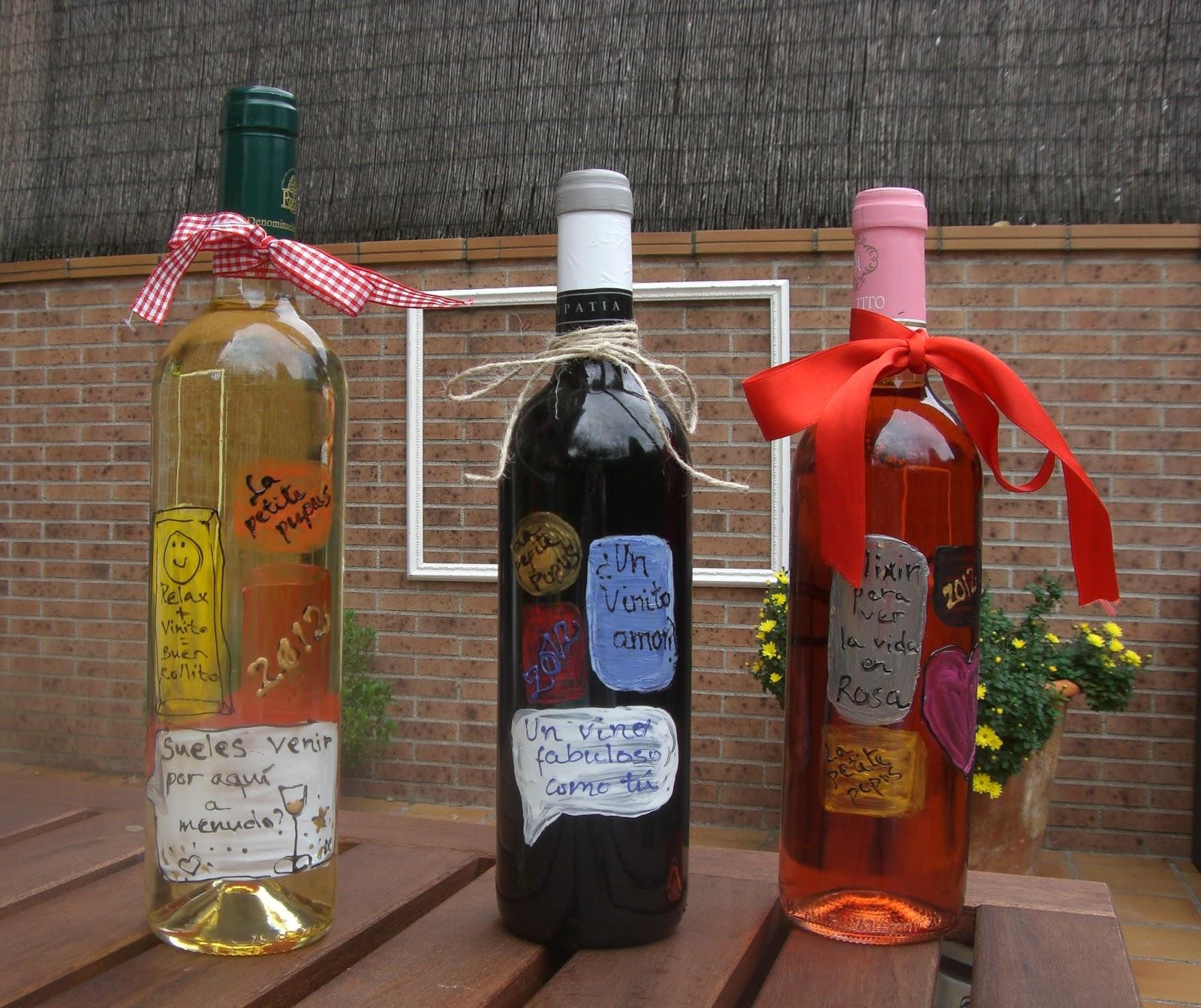 vino_decorado