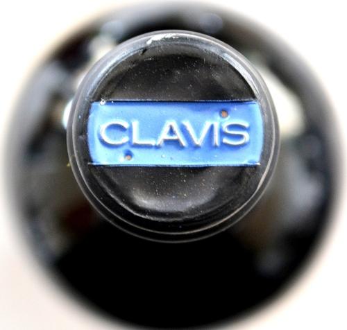 Capsula Clavis 04