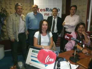 Imagen de Esradioalbacete.es