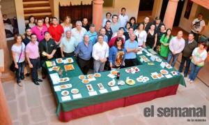 Foto de www.elsemanaldelamancha.com