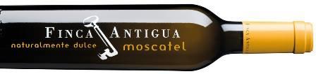 moscatel_fincaantigua