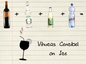 Imagen de www.vihucas.com