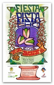 Fiesta_del_Pistacho_2013