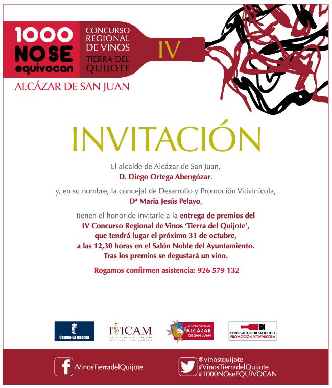 invitacionPremiosVino_dig