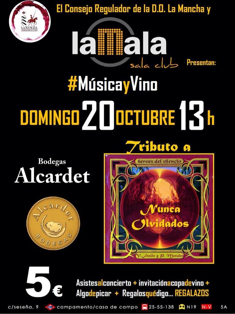 musicavino_alcardet