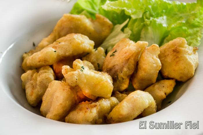 Buñuelos-de-Bacalao