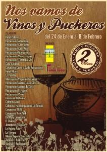 Cartel-Vinos-y-Pucheros