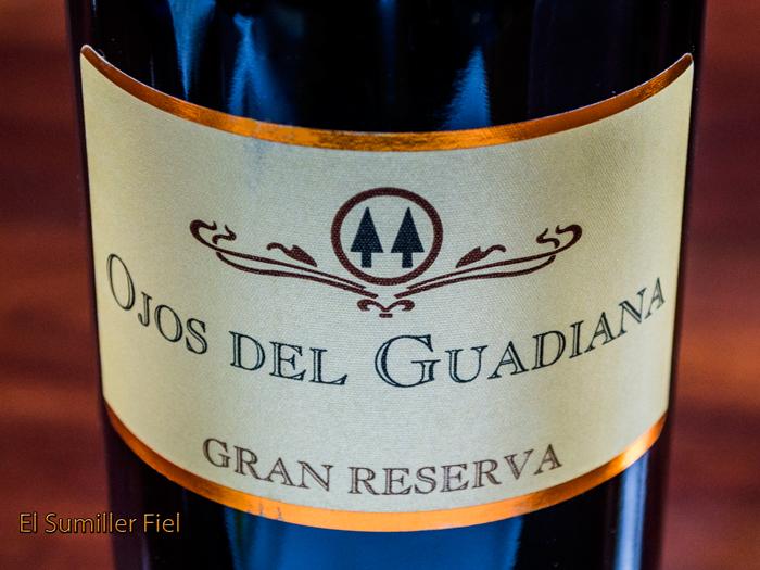Ojos-del-Guadiana-Gran-Reserva-2004-videocata