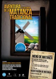 matanza2014