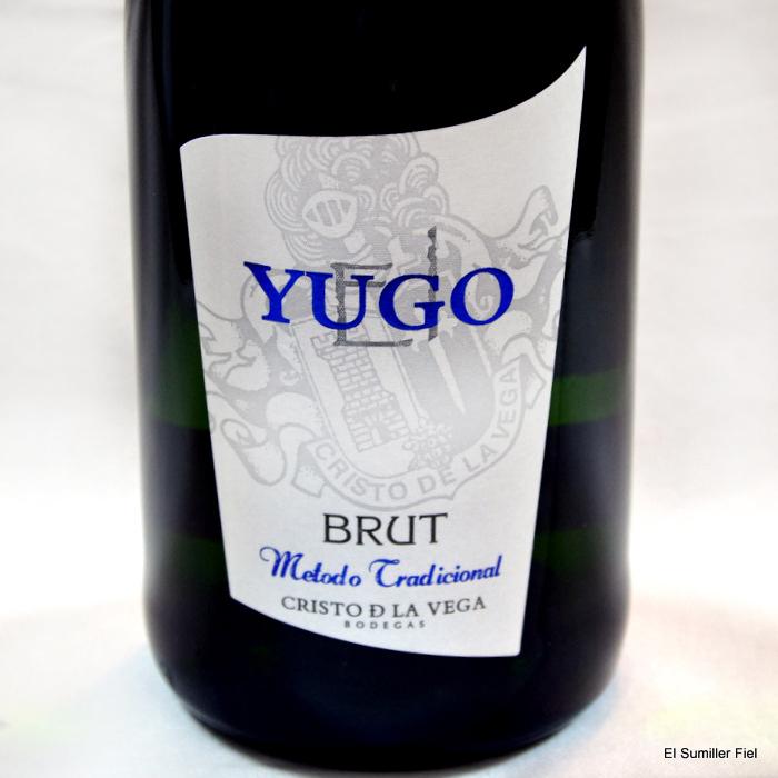 El Yugo Brut