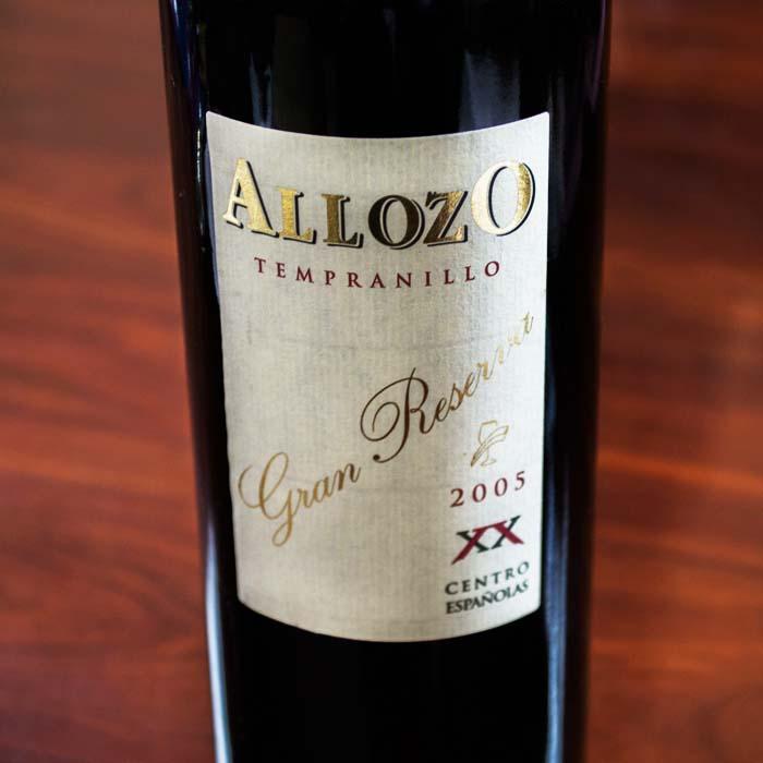 Allozo-Gran-Reserva-2005