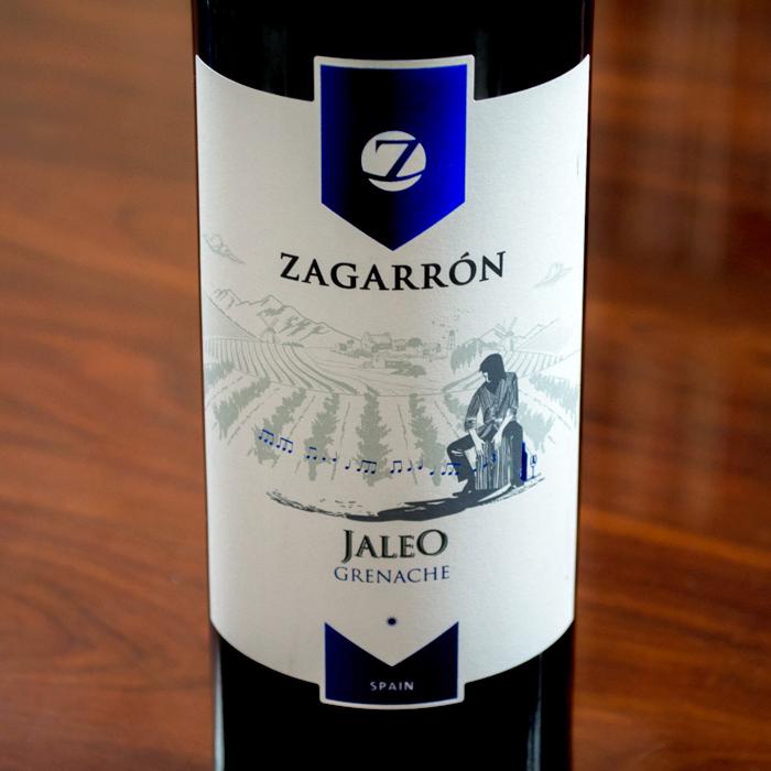 etiqueta-Zagarron-Jaleo-700