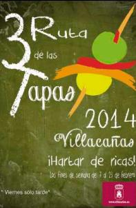 rutatapas2014