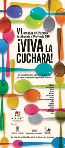 vivalacuchara