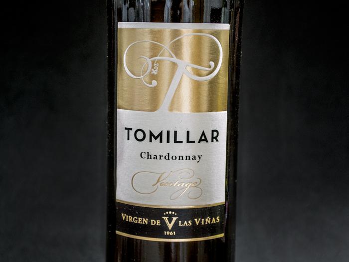 etiqueta-Tomillar-Chardonnay