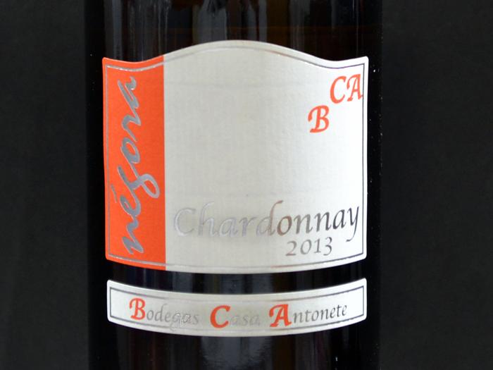 etiqueta-negora-chardonnay