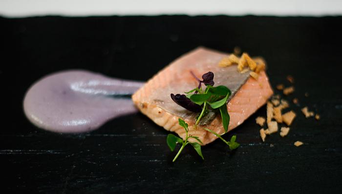 Salmon-El-Bodegon-Daimiel
