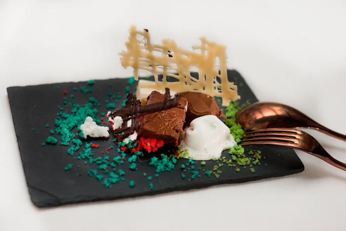 chocolate-texturas-meson-bodegon-daimiel