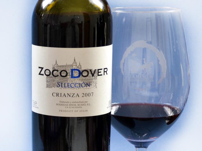 etiqueta--zocodover-seleccion-crianza-2011