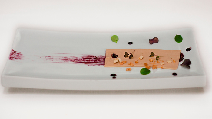 foie-el-bodegon-daimeil