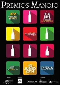 Premios-Manojo