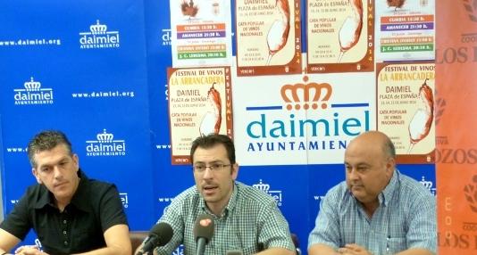 catasdaimiel2014