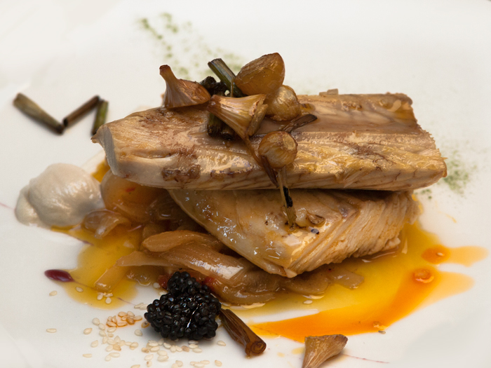 ventresca-restaurante-granero