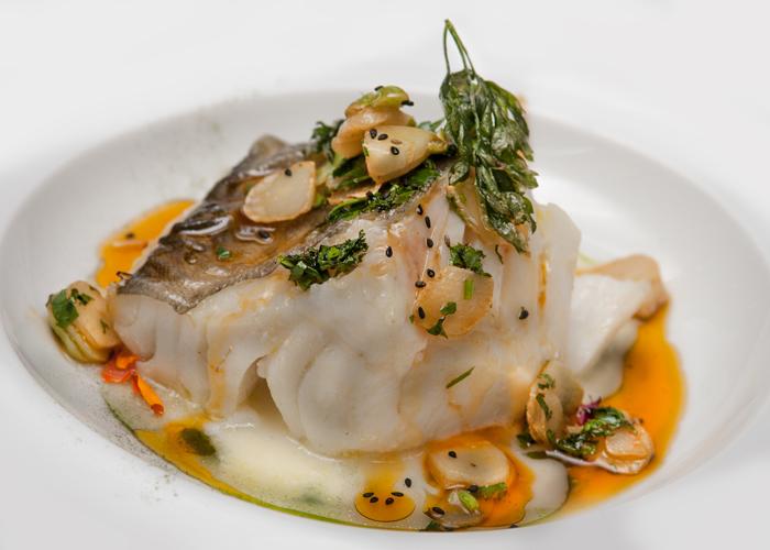 Bacalao-crema-patata-restaurante-granero-700