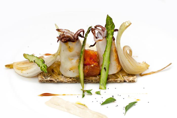 Chipirones-y-verduras-de-Restaurante-Granero-700