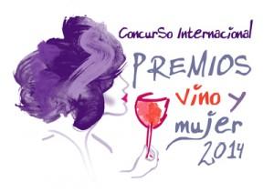 Existen premios que reconocen la labor de la mujer en el mundo del vino.