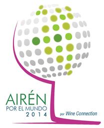 logo_airen