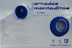 2014-07-29_jornadas_montaditos