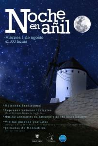 2014-08-01_noche_anil