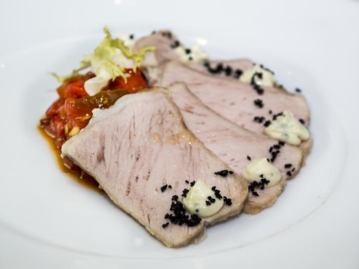 lomo-de-orza-restaurante-palio-700