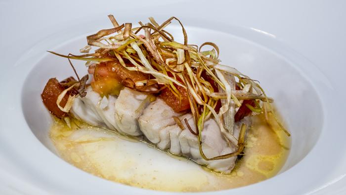 merluza-restaurante-palio--700