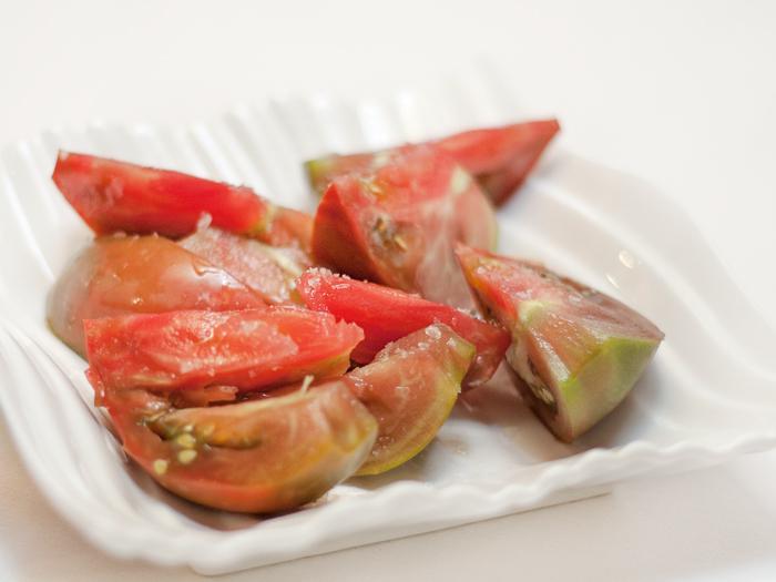 tomate-picado