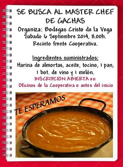gachas_socuellamos2014